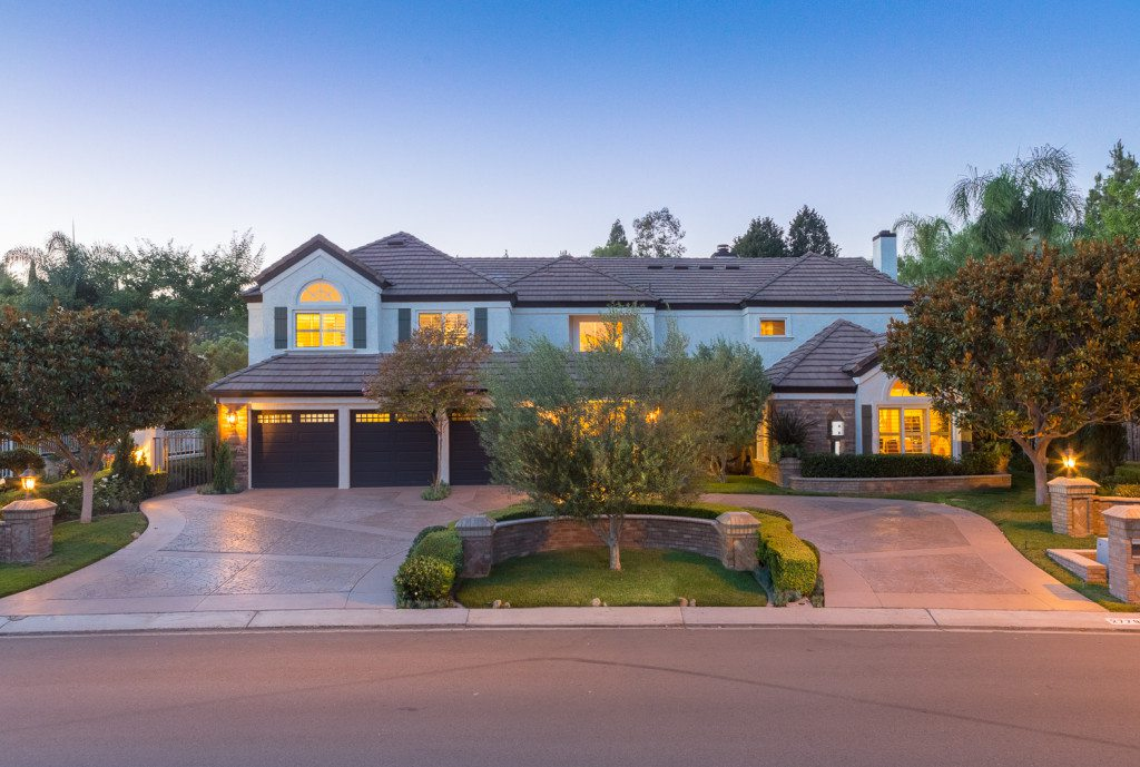 Real Estate Photographer, Architecture, real estate photography, real estate photos